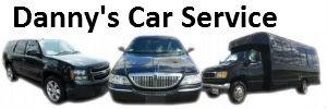 Danny's Car Service